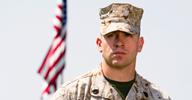 marines-tattoo-policy-good
