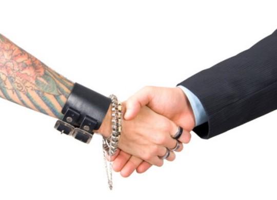 f64f079c811ba HR and Tattoos | The Workplace Tattoo Debate | Tat2X Blog