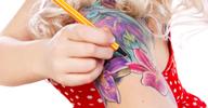 tattoo-friendly-jobs-new