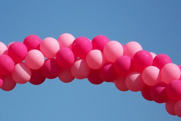 Battling Breast Cancer
